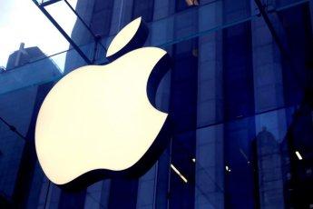 '앱마켓 독점' 규제나선 美…노스다코다州선 애플·구글 이겼다