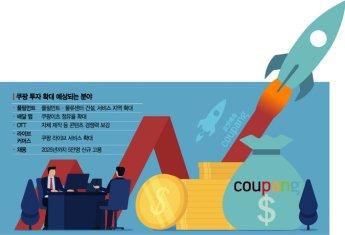 [특징주]한국 증시 흔드는 '쿠팡 상장'의 힘…협력사 이틀연속 상승