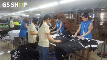 GS홈쇼핑, 협력업체 해외 제조사 품질점검 서비스 지원