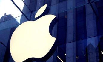 美서 패배 애플 앱스토어 반독점訴 EU로