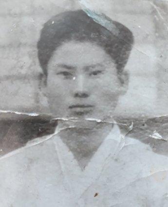 2009년 발굴한 6·25전사자 유해, 12년 만에 신원확인