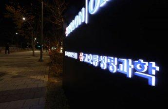 [특징주] 코오롱생명과학, '인보사 성분조작'혐의 무죄 판결에 상한가