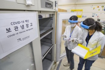 서울 오후 6시 기준 114명 신규 확진…하루새 13명 늘어
