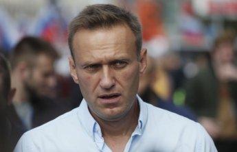 러시아 야권 지도자 나발니 항소심에서도 실형 판결