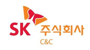 SK C&C, 구글과 '한국형 디지털 플래그십 사업' 추진