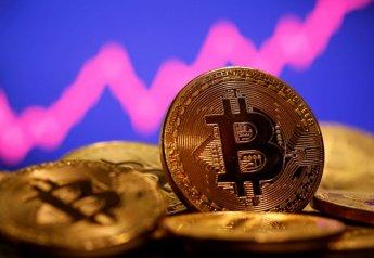 [속보] 비트코인 15% 급락 4만8천달러