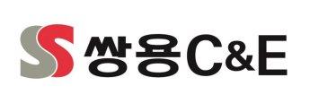 쌍용양회, '쌍용C&E'로 사명 변경