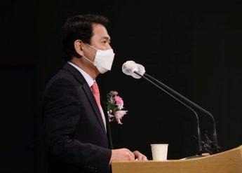 """인천공항公 """"스카이72, 무단·불법점유 상태"""" 4월부터 운영중단 통보(상보)"""