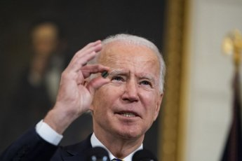 삼성전자, 美 백악관 반도체 긴급대책회의 화상참여 가능성