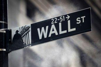[속보] 美 국채 금리 1.6% 돌파