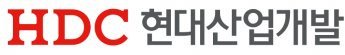 HDC현산, 2분기 영업이익 1040억원…전년 대비 28.8% 줄어
