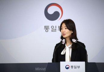 """통일부 """"대북 라디오 방송 규제 검토 안해"""""""