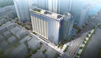 서울에서 수요자들이 가장 선호하는 지역은?