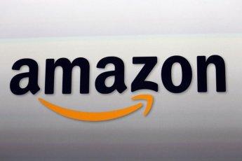 아마존, EU 개인정보 보호법 위반 '4720억원 벌금'