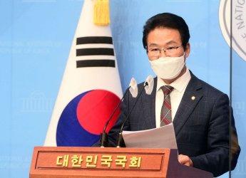 """윤석열 비판한 김용판, 이번엔 공수처에 '쓴소리'…""""예삿일 아니다"""""""