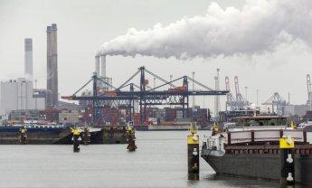 네덜란드, 세계 최대 규모 탄소 포집·저장 설비에 2조7000억원 지원