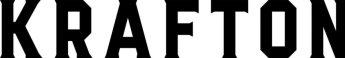 크래프톤 공모가 49만8000원 확정… 공모액 4.3조 역대 2위