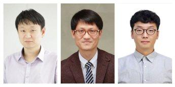 삼성이 지원한 연구과제, 최상위 국제학술지에 연달아 게재