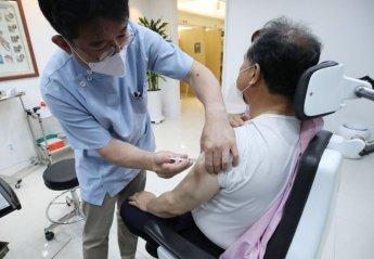 사흘간 백신 이상반응 3592건↑… 사망 신고는 14명 늘어