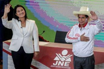 페루 대선·멕시코 중간선거…중남미 정치 향배 가른다