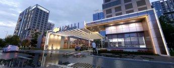 DL이앤씨·현대엔지니어링, 3900억대 수원 리모델링 수주