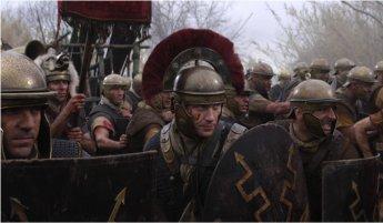 [전쟁과 경영] 로마군의 '장유유서'