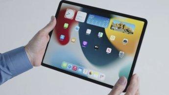 [애플WWDC]더 똑똑해진 아이패드 OS… 멀티태스킹 강화