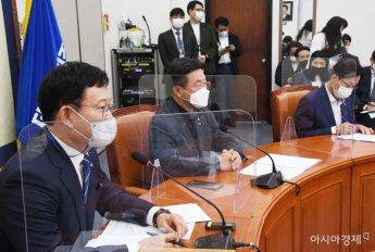 민주당 투기 의혹 '12인' 평균 재산 15억…3800만원부터 50억까지