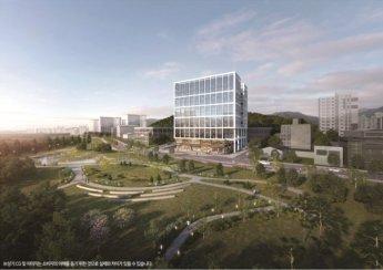 9호선 양천향교역 역세권 지식산업센터, '놀라움 마곡' 6월 분양