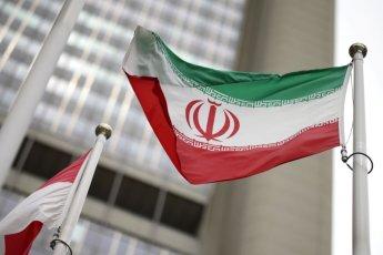"""美 """"이란핵합의 협상, 주말 재개...이란 대선 전 마무리"""""""