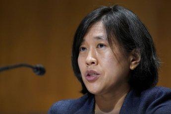 美·대만, FTA 전단계 협의 논의 개시 합의‥中 자극 예상