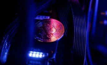 바젤위, 은행권에 '가상화폐 투자 규제' 압박