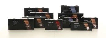 삼성SDI, 車배터리 2Q 흑자 전환 기대…연간 영업익 1兆 간다