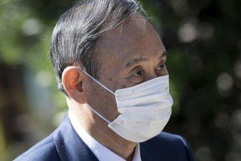 日코로나 신규확진 1500명대..도쿄, 전주대비 증가
