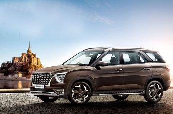 'GM·포드' 철수하는 인도…현대차·기아, '맞춤전략'으로 쾌속질주