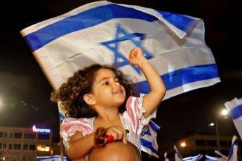 이스라엘, 이란 대통령 당선자는 '테헤란의 도살자'
