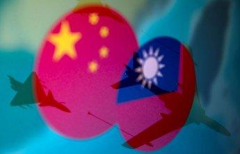 대만·홍콩 상호 공관 폐쇄 수순…단교 들어가나