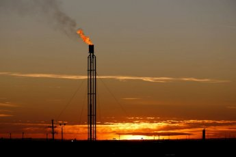 천연가스 가격 1년 새 96% 상승