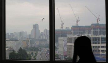 지방 아파트 분양가 1년 새 20% 급등…수도권 앞지른 상승세