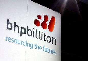세계 최대 광산업체 BHP, 석유·가스사업 손 떼나