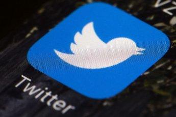 트위터 2분기 매출, 2014년 이후 최대 성장률 기록