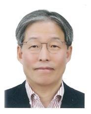 한국잡월드 4대 이사장에 김영철 서울시 소통자문관