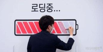 [포토] 윤석열, 입당 초읽기