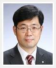 주택금융공사 유상대 신임 부사장 임명 … 한국은행 부총재보 역임