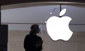 애플, 2분기 사상 최대 실적…매출 36%↑·아이폰 판매액 50%↑ (종합2보)