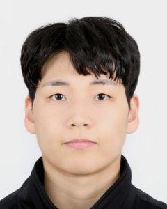 女유도 윤현지, 78㎏급 8강 진출