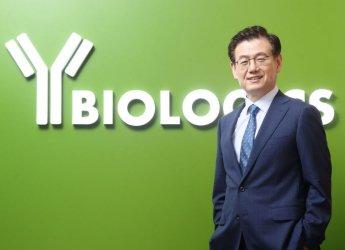 와이바이오로직스, 호주서 면역항암제 1상 용량확장시험 시작