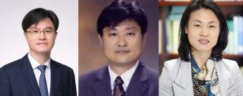 대법관 후보에 손봉기·오경미 판사, 하명호 교수 등 3명 추천