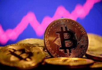 비트코인, 10일 연속 가격 상승…8년 만에 최장