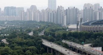 """""""1인가구 청약 개선·외국인 부동산 규제를"""" 입법조사처의 제안"""